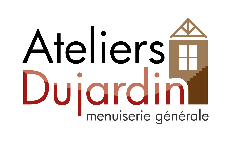 Ateliers Dujardin